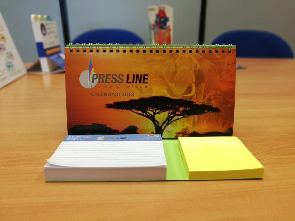 Press Line Imprenta Producto 5