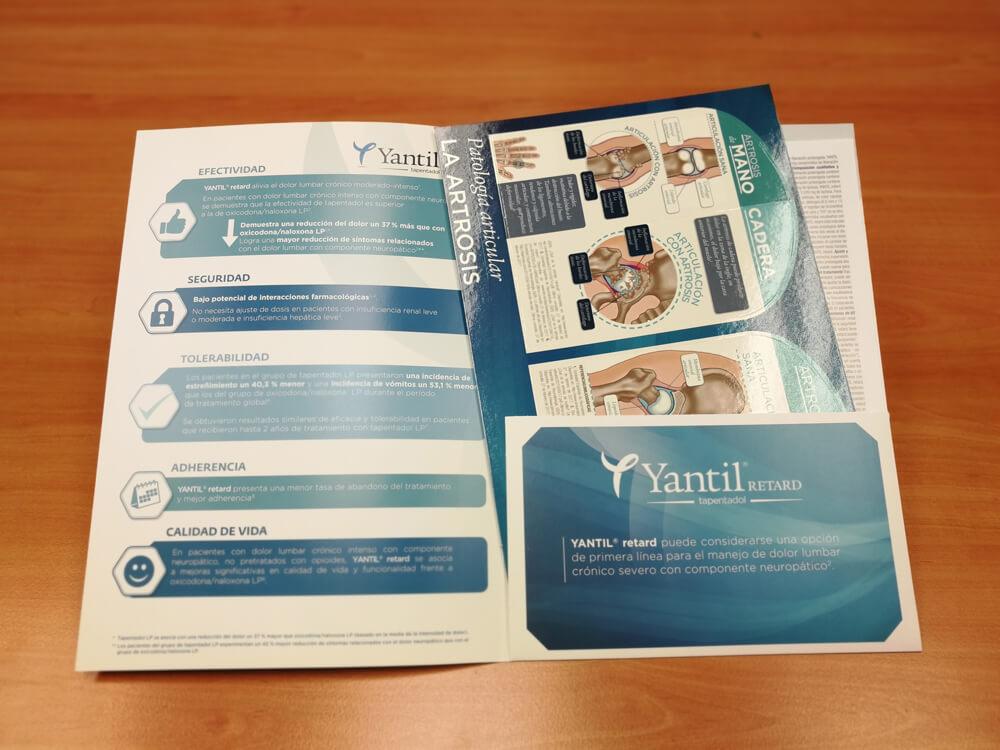Press Line Imprenta Producto 11